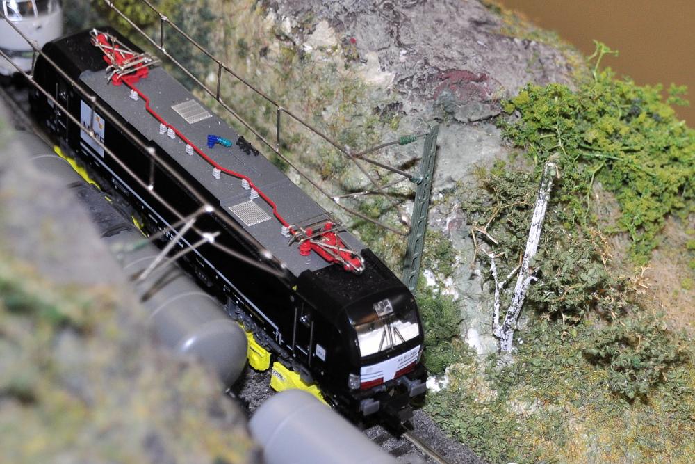 http://www.locobuggy.merte.de/N_008.jpg