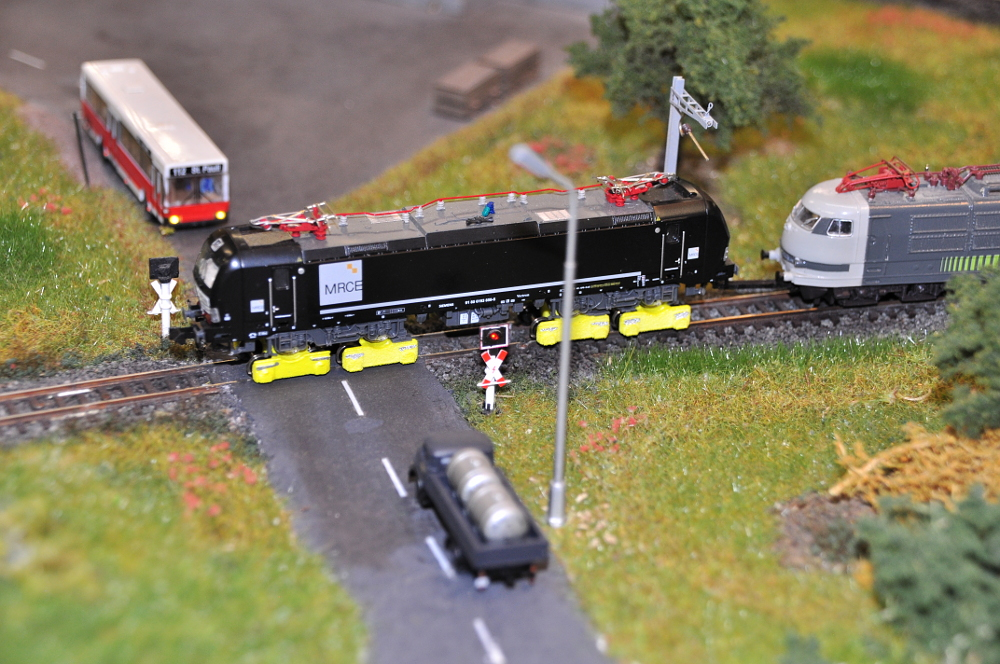 http://www.locobuggy.merte.de/N_009.jpg