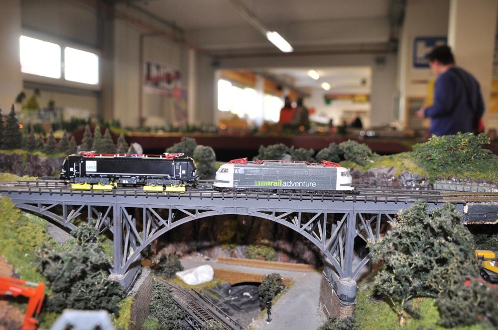 http://www.locobuggy.merte.de/N_010.jpg