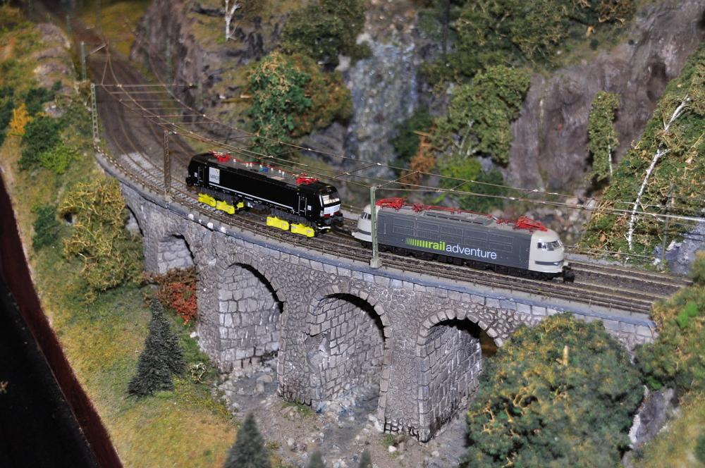 http://www.locobuggy.merte.de/N_011.jpg