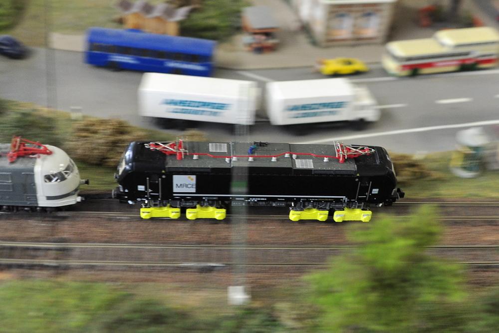 http://www.locobuggy.merte.de/N_014.jpg