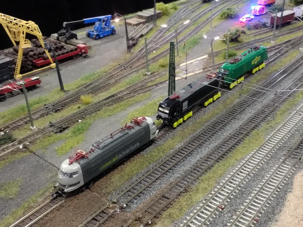 http://www.locobuggy.merte.de/N_015.jpg